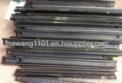 Bafang Supply Scraping plate scraper machine for sale
