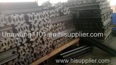 Scraping plate scraper machine for sale