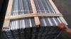 2000mm Length Galvanized Metal Rib Lath