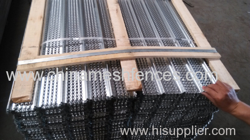 450mm Width Expanded Metal Rid Lath