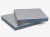 Square magnet Sintered neodymium block magnet
