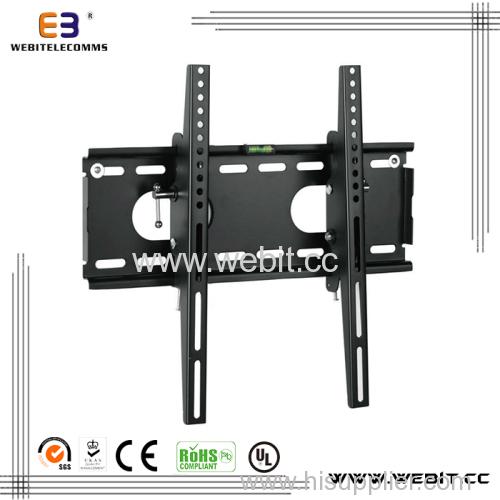 "up to 60"" TILT Tv wall mount bracket 13-467"