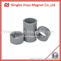 supermagnete with cylinder shape