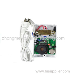 hot sell home wireless gas detector