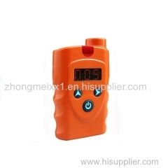 KP300 Hand Held Infrared Carbon Dioxide Detector