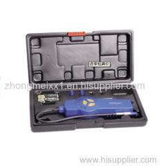 Electric Refrigerant Gas Leak Detector DSA-200