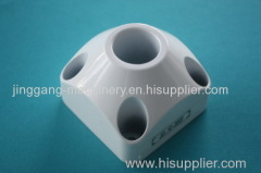 Die casting aluminun parts machinery parts