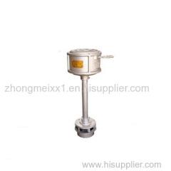 1KW Vortex shell axial flow hydro-generator/hydrogenerator/ hydraulic generator