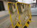 Anping Factory Temporary construction fence temporary construction fence panels