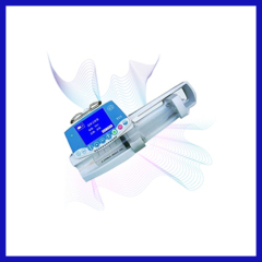 Top Electric Infusion Pump