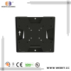 "13""-27"" flat screen TV mounts/LCD wall bracket"
