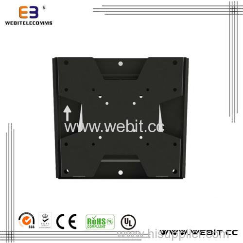 """13""""-27"""" flat screen TV mounts/LCD wall bracket"""