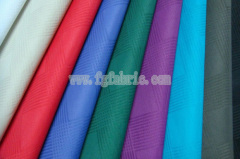 fabric cloth outdoor fabric
