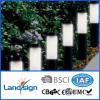 Cixi landsign garden outdoor lightsled holiday light