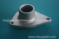 shock absorber support parts for car