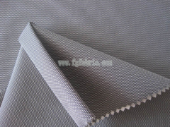 Distinctive interweave oxford cloth JSJ-046