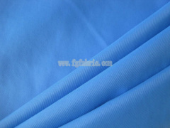 Fashion twill taslon cloth JSJ-087