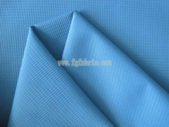Feature jacquard taslon cloth JSJ-085