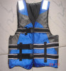 Marine Inflatable Life Vest/Life Vest for Adults of Life Saving