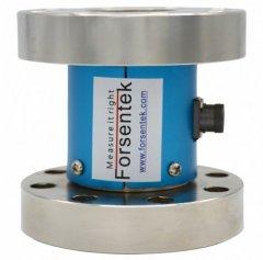 Torque transducer 20000NM 30000NM 50000NM torque sensor