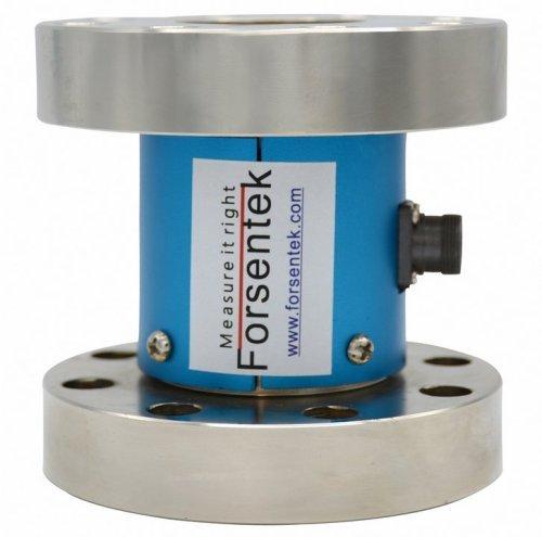 Torque sensor transducer 200NM 500NM 1000NM 2000NM 5000NM 10000NM