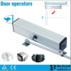 Swing Door Operators With DC Motor