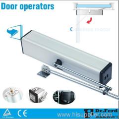 Best Quality Swing Door Dirve for Automatic Door