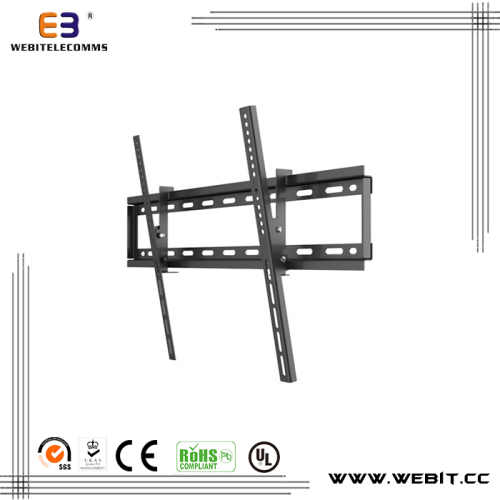 32-63 Inch plasma flat screen LCD LED TV wall mount