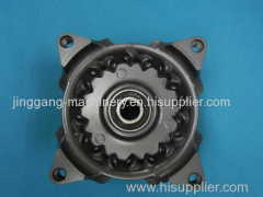 motorcycle parts motorcycle components parts for machine