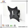 16-32Inch LCD wall bracket