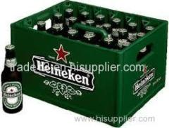 Heineken Lager Beer 250ml