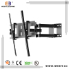 32 -70 inch full motion LCD TV wall mount bracket