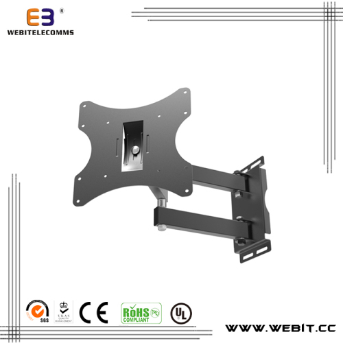 "For 16"" - 32"" +Articulating Tilting +TV LCD TV Mount"