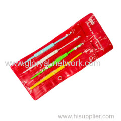 Potentmeter aligment tools good quality