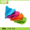 Promotional gift cooking silicone oven glove