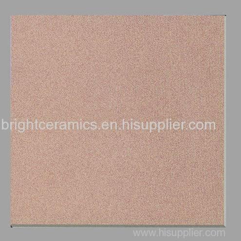homogeneous floor tiles tiles company in foshan 300*300MM 400*400MM