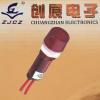 Pilot Light XDN1-C Pilot Light XDN1-C