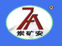 Jining Dongda Mining equipment Co.,Ltd