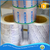 Hot sale pharmaceutical blister packaging foil