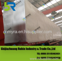 Gypsum board manufacturing facility/manufacturing machine/making machine