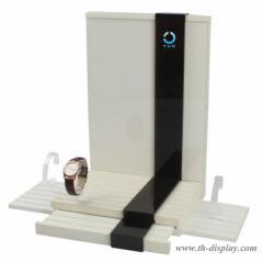 watch display series set