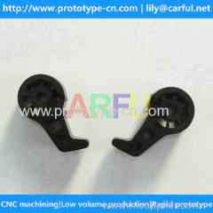 rigid urethane rapid tooling with high precision high quality