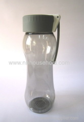 20 oz water bottle
