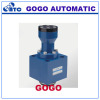 Prefill valve- Directional control valve