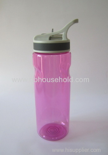 22 oz water bottle