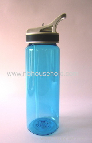 28 oz water bottle