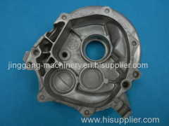 motorcycle parts Tank shell parts for machine