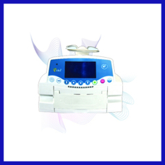 medical automatic infusion pump