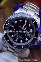 Rollex horloge Replica's Fashion Design Submariiner 2015 Nieuw horloge